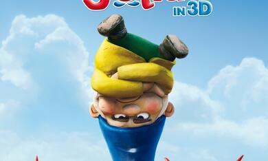 Gnomeo und Julia - Bild 5