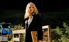 The Ring 2 mit Naomi Watts - Bild 58