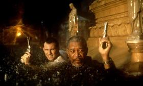 Hard Rain mit Morgan Freeman und Christian Slater - Bild 22