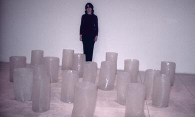 Eva Hesse - Bild 11