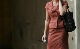 Einmal ist keinmal mit Katherine Heigl - Bild 18