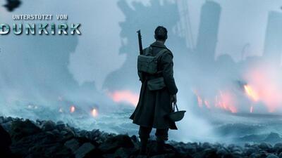 Dunkirk+bild+2