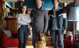 Kalte Füße mit Heiner Lauterbach, Sonja Gerhardt und Emilio Sakraya - Bild 23