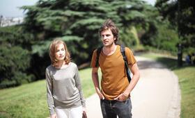 Alles was kommt mit Isabelle Huppert und Roman Kolinka - Bild 42