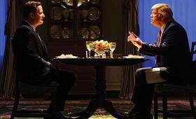 The Comey Rule, The Comey Rule - Staffel 1 mit Brendan Gleeson und Jeff Daniels - Bild 1