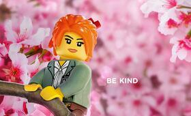 The Lego Ninjago Movie - Bild 90