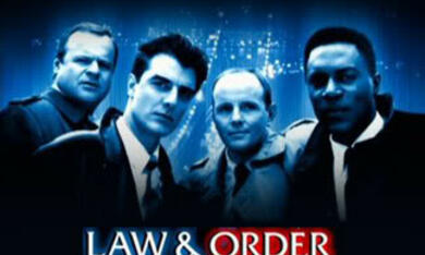 Law & Order - Bild 6