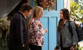 Nick für ungut, Nick für ungut - Staffel 1 mit Sean Astin und Melissa Joan Hart - Bild 6
