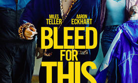 Bleed for This - Bild 10