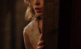 An American Crime mit Ellen Page - Bild 24