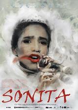 Sonita - Poster