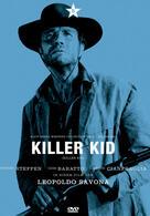 Chamaco - Killer Kid