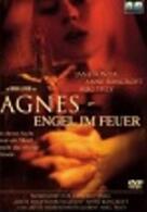 Agnes - Engel im Feuer