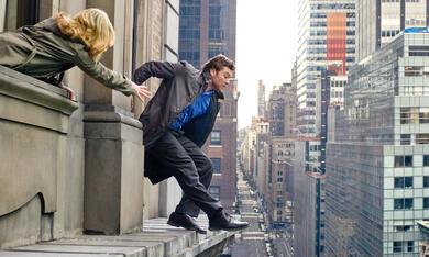 Ein riskanter Plan mit Elizabeth Banks und Sam Worthington - Bild 2