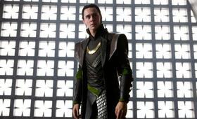 Thor mit Tom Hiddleston - Bild 12