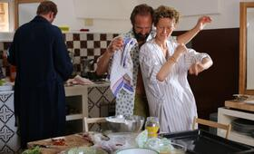 A Bigger Splash mit Ralph Fiennes und Tilda Swinton - Bild 68
