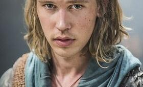 Austin Butler in The Shannara Chronicles - Bild 31