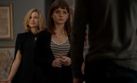 What/If, What/If - Staffel 1 mit Jane Levy und Renée Zellweger - Bild 13