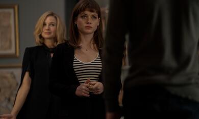 What/If, What/If - Staffel 1 mit Jane Levy und Renée Zellweger - Bild 3