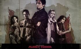 Planet Terror - Bild 19