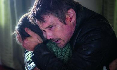 24 Hours to Live mit Ethan Hawke - Bild 8