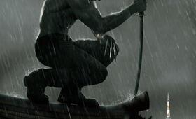 Wolverine: Weg des Kriegers mit Hugh Jackman - Bild 178