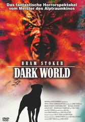 Bram Stoker: Dark World