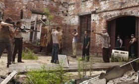 The Walking Dead - Bild 37