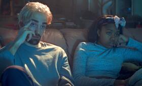 Good Time mit Robert Pattinson und Taliah Webster - Bild 74