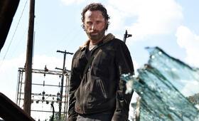 The Walking Dead - Bild 188