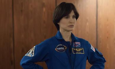 Lucy in the Sky mit Natalie Portman - Bild 7