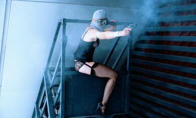 Kamikaze 1989 - Bild 10