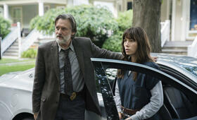 The Sinner - Staffel 1, The Sinner mit Jessica Biel und Bill Pullman - Bild 7