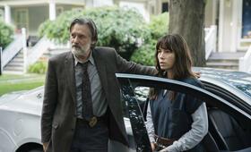 The Sinner - Staffel 1, The Sinner mit Jessica Biel und Bill Pullman - Bild 6