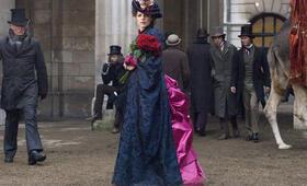 Sherlock Holmes mit Rachel McAdams - Bild 9