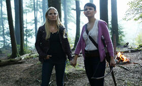 Once Upon a Time - Es war einmal ... Staffel 2 mit Jennifer Morrison - Bild 32