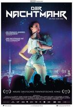 Der Nachtmahr Poster