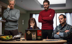 Inside Wikileaks - Die fünfte Gewalt mit Benedict Cumberbatch, Moritz Bleibtreu, Daniel Brühl, Alicia Vikander und Carice van Houten - Bild 66