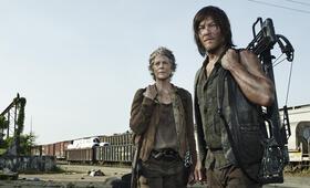 The Walking Dead - Bild 169