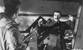 Dr. Seltsam, oder wie ich lernte, die Bombe zu lieben - Bild 19