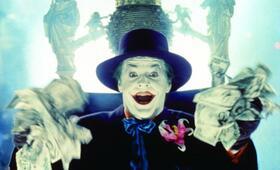 Batman mit Jack Nicholson - Bild 24