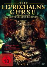 The Leprechaun's Curse - Der Fluch des Kobolds