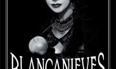 Blancanieves - Bild 8