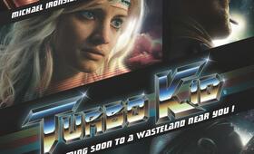 Turbo Kid mit Michael Ironside, Laurence Leboeuf und Munro Chambers - Bild 1