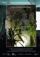 66 Kinos - Poster