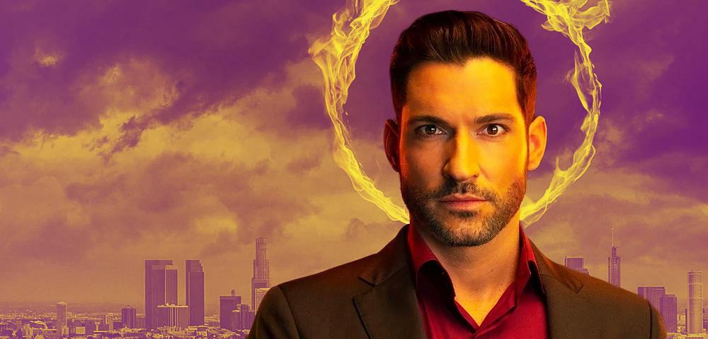 Lucifer: Netflix verlängert Staffel 5 - um 6 weitere Folgen