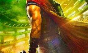 Thor 3: Ragnarok - Bild 108