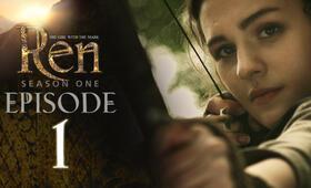 Ren, Ren - Staffel 1 mit Sophie Skelton - Bild 3