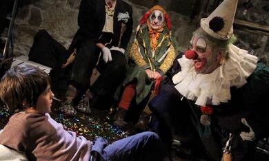 Stitches - Bad Clown - Bild 7