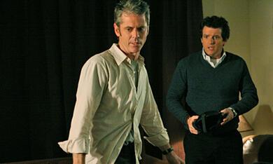 Criminal Minds - Staffel 4 - Bild 5